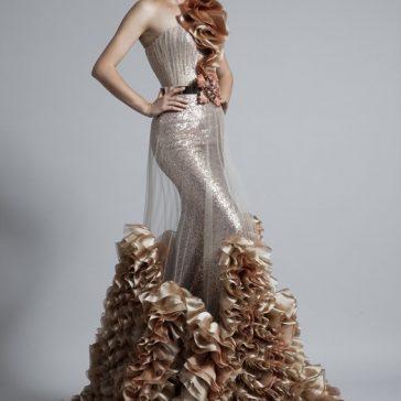 10 FREE Prom Dress Sewing Patterns