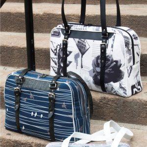 Reisende Bag