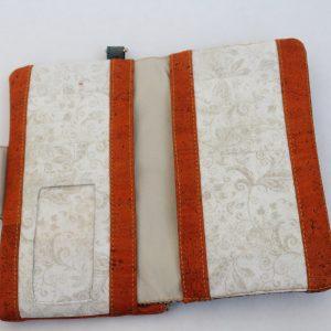 Tiles Adi Wallet