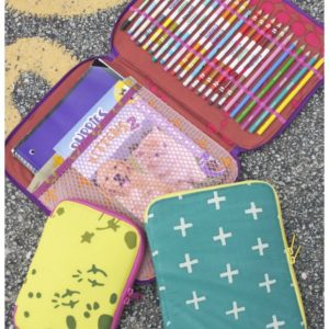 creative maker cases