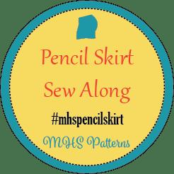 pencil-skirt-sew-along