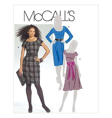 mccalls5466