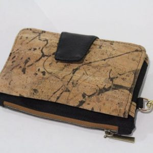 Pollock Adi Wallet